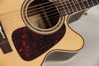 Takamine Pro Series P5NC Includes Official Hard Case